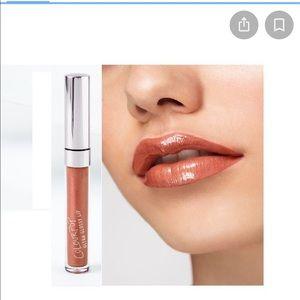 Colourpop ultra glossy lip - Lay Z